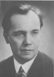 Asen Zlatarov