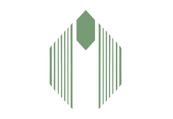 pgeb logo